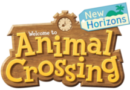 Animal Crossing: New Horizons – What I'm looking forward to!