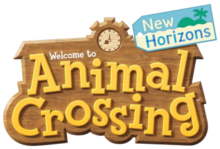 Animal Crossing: New Horizons - What I'm looking forward to!